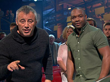 Аудитория  Top Gear  сжалась  до  13-летнего  минимума